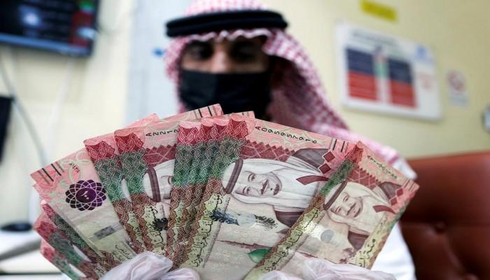 انكماش غير مسبوق للقطاع الخاص غير النفطي بالسعودية