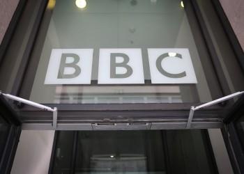 بي بي سي تخصص أوقاتا لبث القرآن والأحاديث النبوية