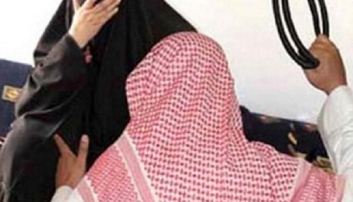 سعوديات يعرضن تجاربهن مع التحرش والعنف الأسري