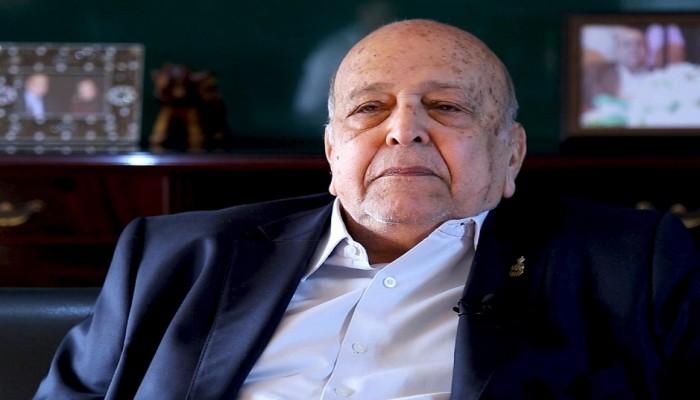 رجل أعمال مصري: موت الناس بكورونا أفضل من الإفلاس