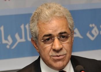 حمدين صباحي يدعو السيسي للإفراج الفوري عن السجناء