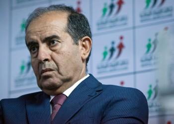 وفاة رئيس وزراء ليبيا السابق محمود جبريل في مصر بكورونا