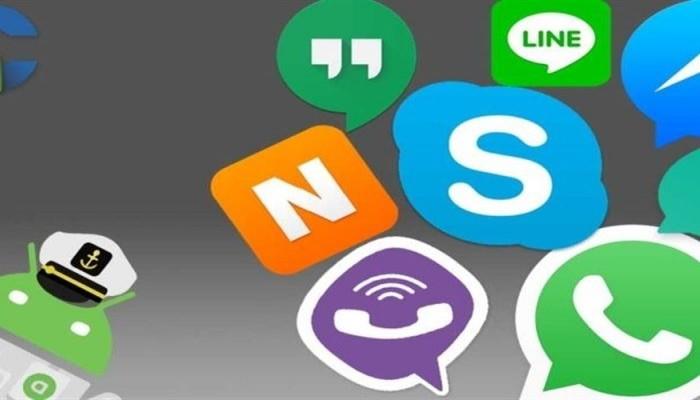 منظمة حقوقية: حجب مكالمات الإنترنت بالخليج يضاعف عزلة العمال الأجانب