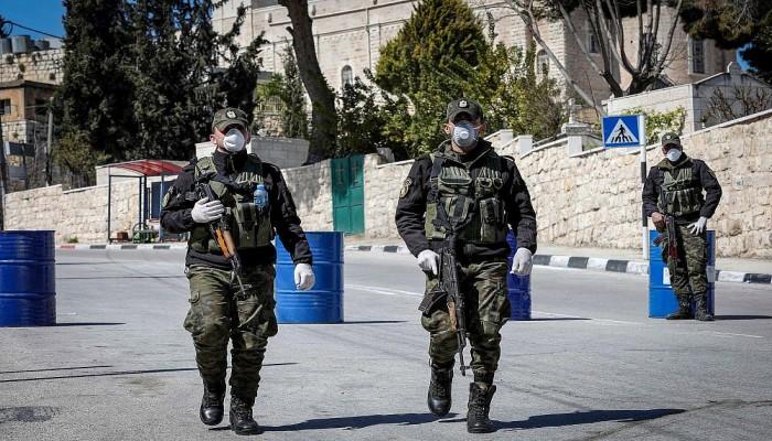 قائد بالجيش الإسرائيلي في الحجر الصحي.. وتزايد إصابات الجنود