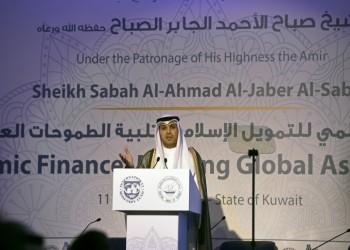 محافظ المركزي الكويتي: لا خوف على الدينار
