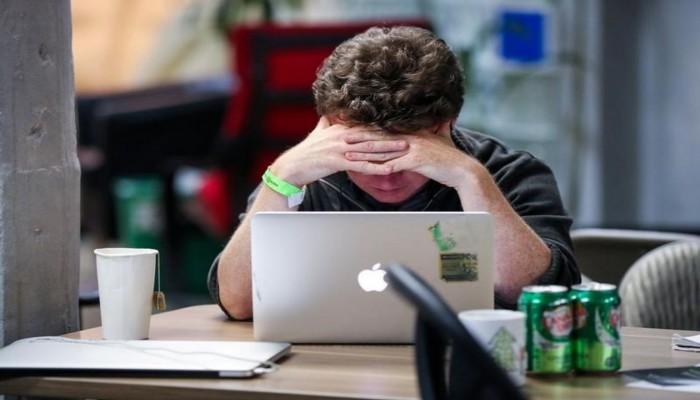 كيف يمكن أن تؤدي جائحة كورونا إلى وباء اكتئاب؟