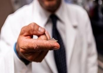 اختبارات ناجحة على الحيوانات للقاح تركي مضاد لكورونا