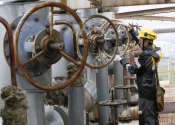 الكويت والإمارات تؤيدان دعوة السعودية لمحادثات تخفيض إنتاج النفط