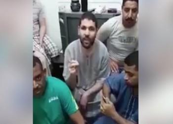 القاهرة تتذرع بكورونا لرفض استقبال 400 مصري عالق بالدوحة