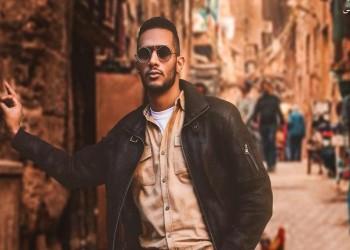 استمرار تصوير المسلسلات المصرية يعرض الممثلين لخطر كورونا
