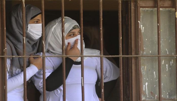 محام مصري يطالب الصين بـ10 تريليونات دولار بسبب كورونا