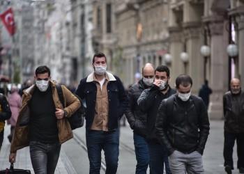 تركيا.. أردوغان يأمر بتوزيع كمامات طبية مجانا على المواطنين