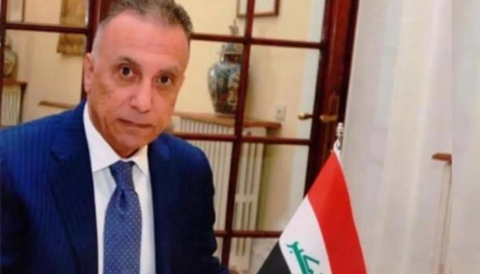 5 كتل شيعية ترشح رئيس المخابرات لتشكيل حكومة العراق