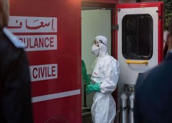 33 إصابة جديدة بكورونا في سلطنة عمان