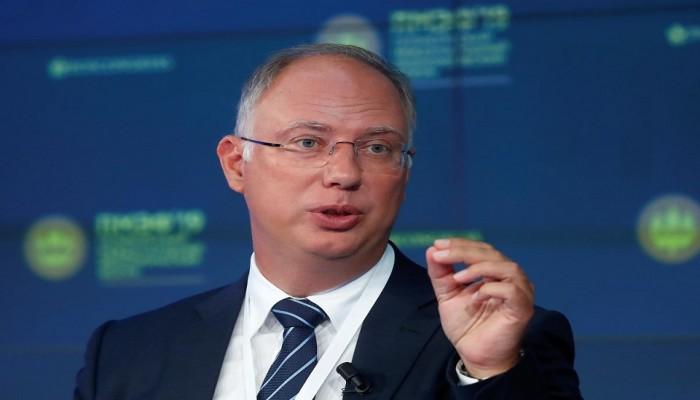 مسؤول روسي: موسكو والرياض تقتربان من اتفاق نفطي