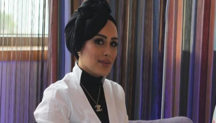 جدل بالسعودية لنشر ابنة رجل أعمال مشهور فيديو تخزين الطعام