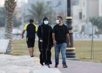 السعودية تسجل 61 إصابة جديدة بفيروس كورونا