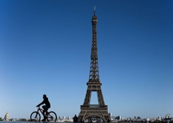 فرنسا في 2020.. أسوأ ركود اقتصادي منذ الحرب العالمية الثانية