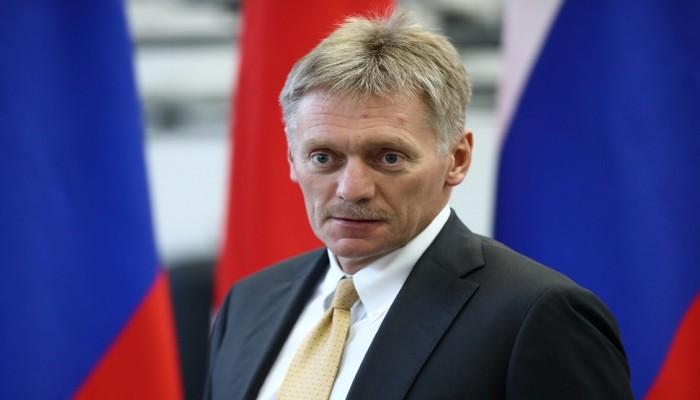 روسيا: مستعدون للتعاون من أجل استقرار أسواق النفط