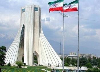 طهران: على أمريكا رفع العقوبات ولن نطلب مساعدتها في مواجهة كورونا
