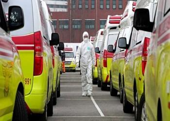 تراجع وفيات كورونا في إسبانيا بتسجيل 637 وفاة خلال 24 ساعة
