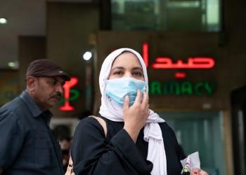 أطباء معتقلون بمصر يعرضون المساعدة لمواجهة كورونا