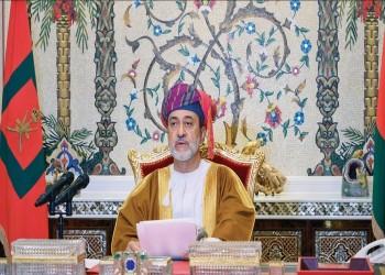 تقارير عبرية: كورونا والنفط يهددان حياد واستقلالية سلطنة عمان