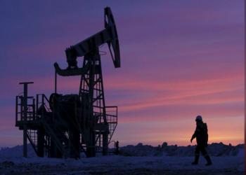 روسيا أبقت إنتاج النفط منخفضا 0.4% بمطلع أبريل