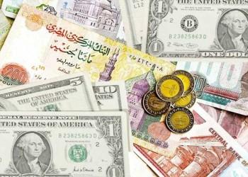 الجنيه في مواجهة كورونا.. آفاق اقتصادية قاتمة لمصر في ظل الوباء العالمي