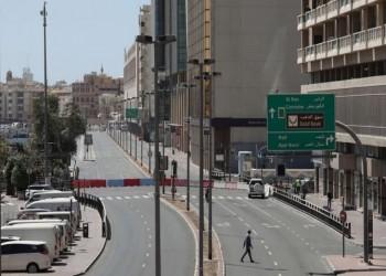 الإمارات.. آلاف الباكستانيين يسعون للعودة لبلادهم مع تفشي كورونا