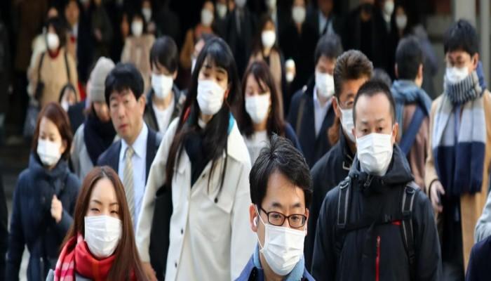 دراسة: استخدام الأقنعة في الأماكن العامة قد يقلل وفيات كورونا 10%