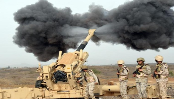بعد 5 سنوات.. هل تستمر حرب اليمن لعام سادس؟