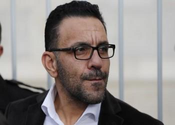 الإفراج عن محافظ القدس بعد تحقيقات عن كورونا