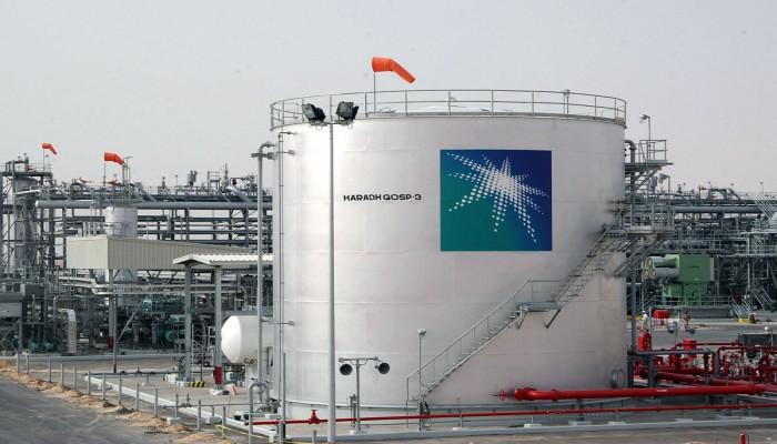 وكالة: هبوط أول سندات دولية لأرامكو السعودية