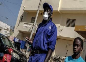 270 مليار دولار تراجعات متوقعة في التجارة بأفريقيا بسبب كورونا