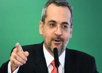 وصفتها بالعنصرية.. الصين غاضبة من تصريحات وزير برازيلي حول كورونا