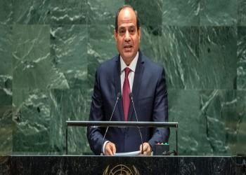 دائرة مفرغة.. كورونا يفاقم مأزق الموازنة العامة في مصر