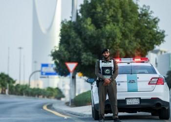 السعودية تمدد ساعات حظر التجوال في كافة أنحاء المملكة