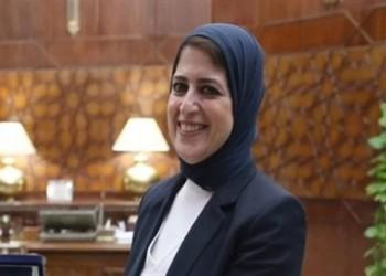 كورونا مصر.. ارتفاع الاصابات إلى 1450 منها 94 وفاة