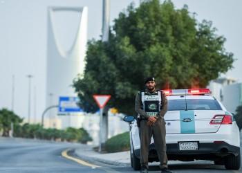 إعفاء شركات سعودية من رسوم الوافدين 3 سنوات