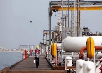 سوسيتيه يشكك في الاتفاق على تخفيض إمدادات النفط