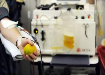تركيا تبدأ استخدام بلازما دم المتعافين من كورونا لعلاج المصابين