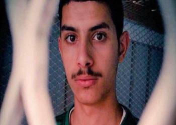 السعودية.. مطالبات بالعفو عن أصغر محكوم بالقصاص قبل قتله