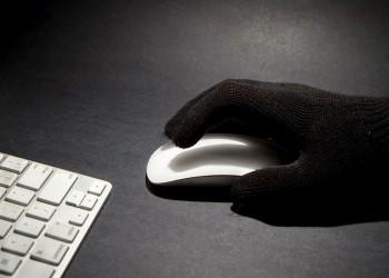 كورونا يساهم في ارتفاع عمليات الاحتيال الإلكتروني