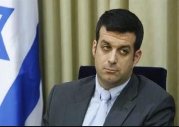 حفيد رابين يعتذر عن أمنية إصابة نتنياهو بكورونا