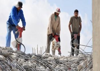 كورونا يفاقم البطالة بمصر.. والعمالة اليومية أكبر الخاسرين