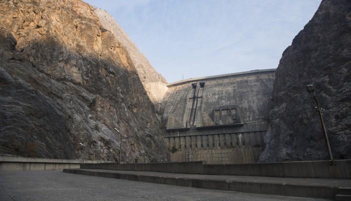 مصر تعلن بناء محطات مياه شرب بجنوب السودان وسدود في أوغندا