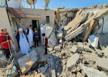 كورونا يهدد ليبيا بعد عام من هجوم حفتر على طرابلس