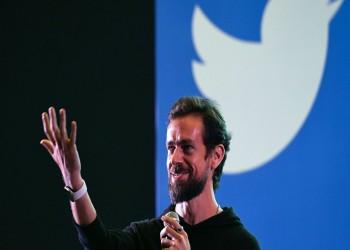 الرئيس التنفيذي لتويتر يتبرع بمليار دولار لمواجهة كورونا