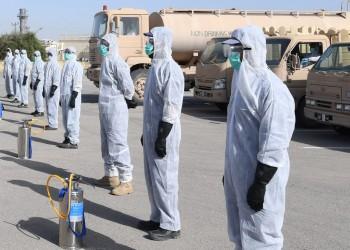 سلطنة عمان تغلق محافظة مسقط من 10 حتى 22 أبريل